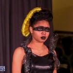 CedarBridge Academy Spritz Hair Show Bermuda, January 31 2015-21