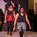 CedarBridge Academy Spritz Hair Show Bermuda, January 31 2015-22