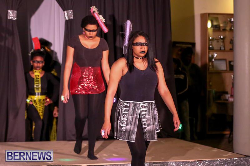 CedarBridge-Academy-Spritz-Hair-Show-Bermuda-January-31-2015-22