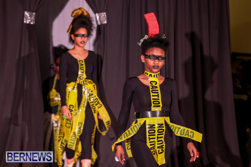 CedarBridge-Academy-Spritz-Hair-Show-Bermuda-January-31-2015-23