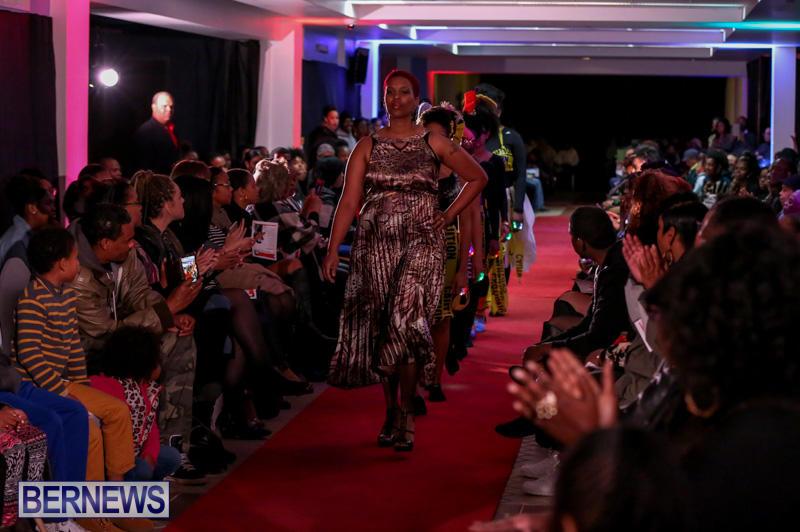CedarBridge-Academy-Spritz-Hair-Show-Bermuda-January-31-2015-24