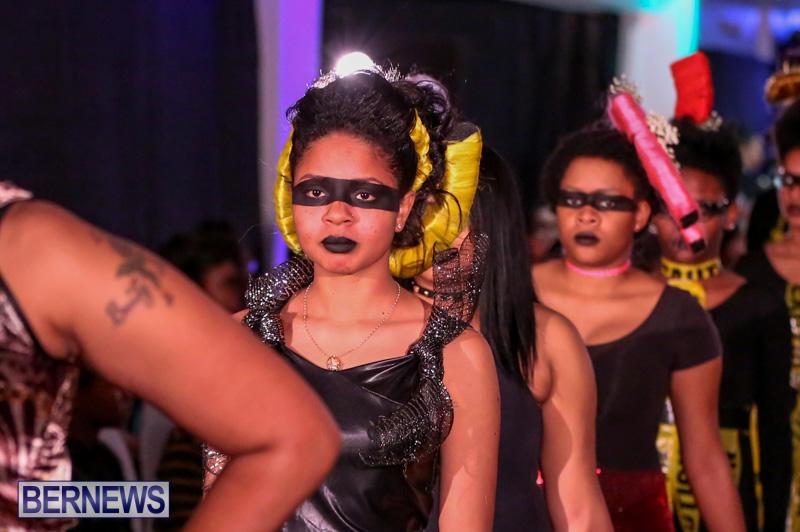 CedarBridge-Academy-Spritz-Hair-Show-Bermuda-January-31-2015-26