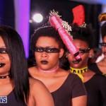CedarBridge Academy Spritz Hair Show Bermuda, January 31 2015-27