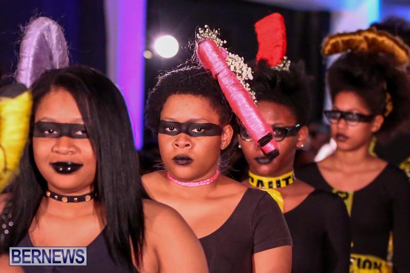 CedarBridge-Academy-Spritz-Hair-Show-Bermuda-January-31-2015-27
