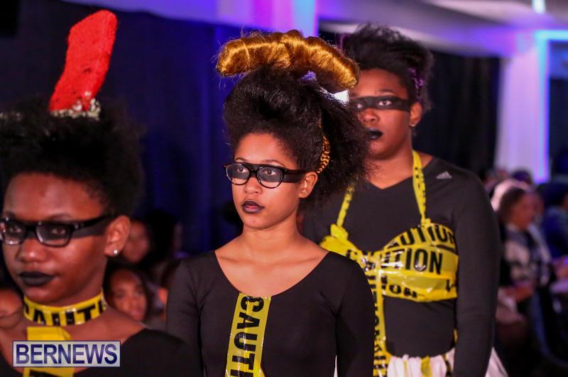 CedarBridge-Academy-Spritz-Hair-Show-Bermuda-January-31-2015-28