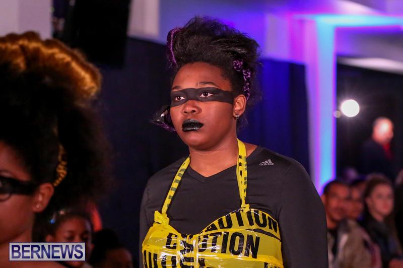 CedarBridge-Academy-Spritz-Hair-Show-Bermuda-January-31-2015-29
