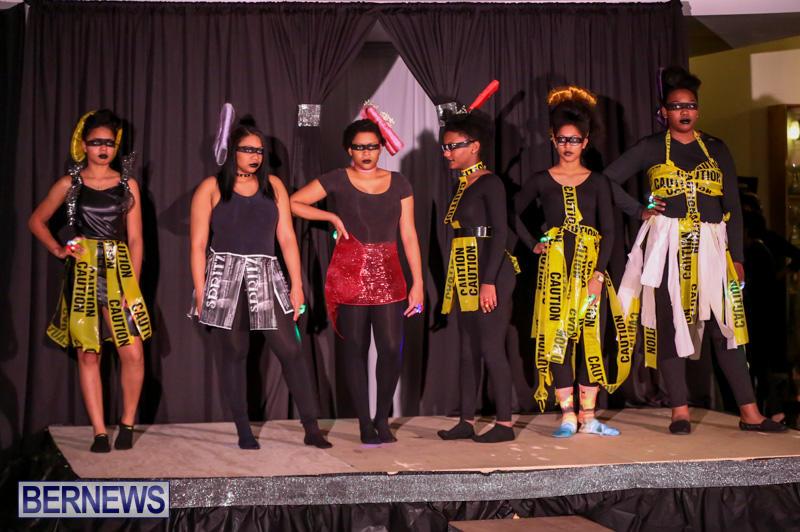 CedarBridge-Academy-Spritz-Hair-Show-Bermuda-January-31-2015-30
