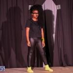 CedarBridge Academy Spritz Hair Show Bermuda, January 31 2015-31