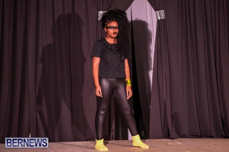 CedarBridge-Academy-Spritz-Hair-Show-Bermuda-January-31-2015-31