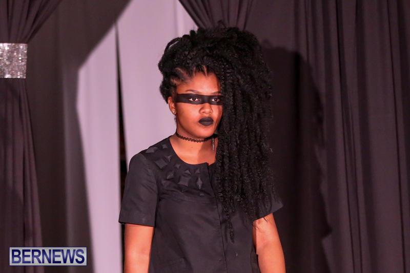 CedarBridge-Academy-Spritz-Hair-Show-Bermuda-January-31-2015-32