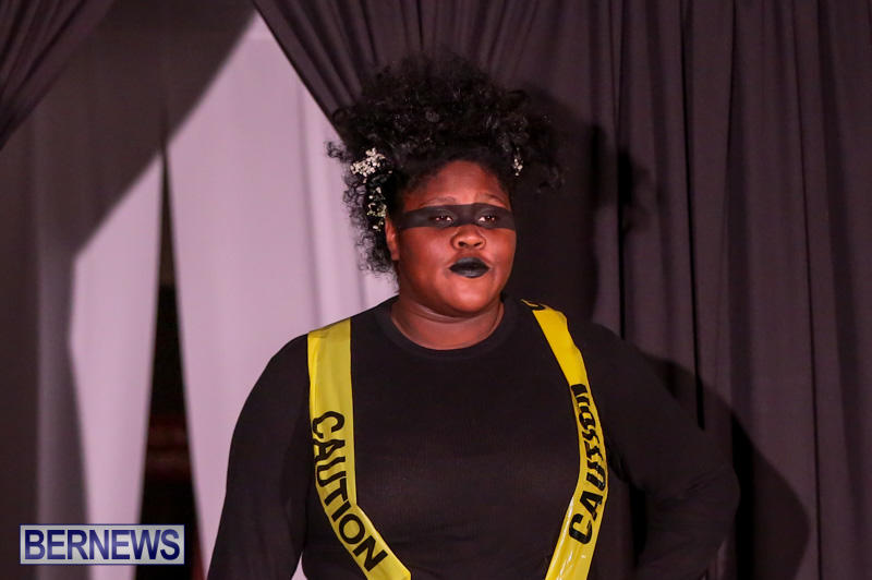 CedarBridge-Academy-Spritz-Hair-Show-Bermuda-January-31-2015-33