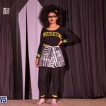 CedarBridge Academy Spritz Hair Show Bermuda, January 31 2015-34