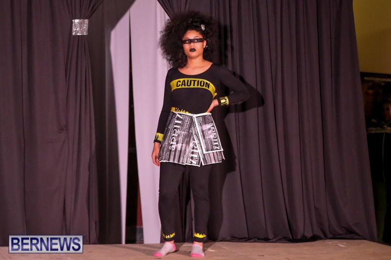 CedarBridge-Academy-Spritz-Hair-Show-Bermuda-January-31-2015-34