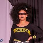 CedarBridge Academy Spritz Hair Show Bermuda, January 31 2015-35