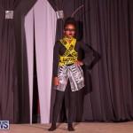 CedarBridge Academy Spritz Hair Show Bermuda, January 31 2015-36