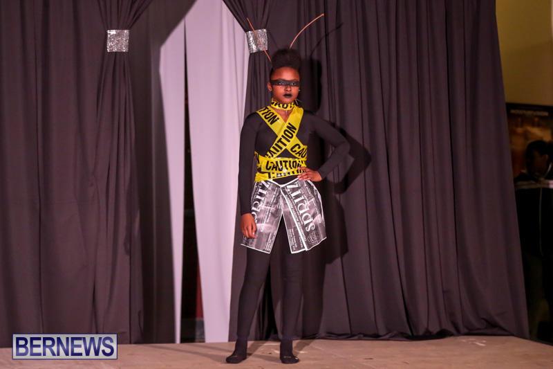 CedarBridge-Academy-Spritz-Hair-Show-Bermuda-January-31-2015-36