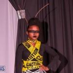 CedarBridge Academy Spritz Hair Show Bermuda, January 31 2015-37