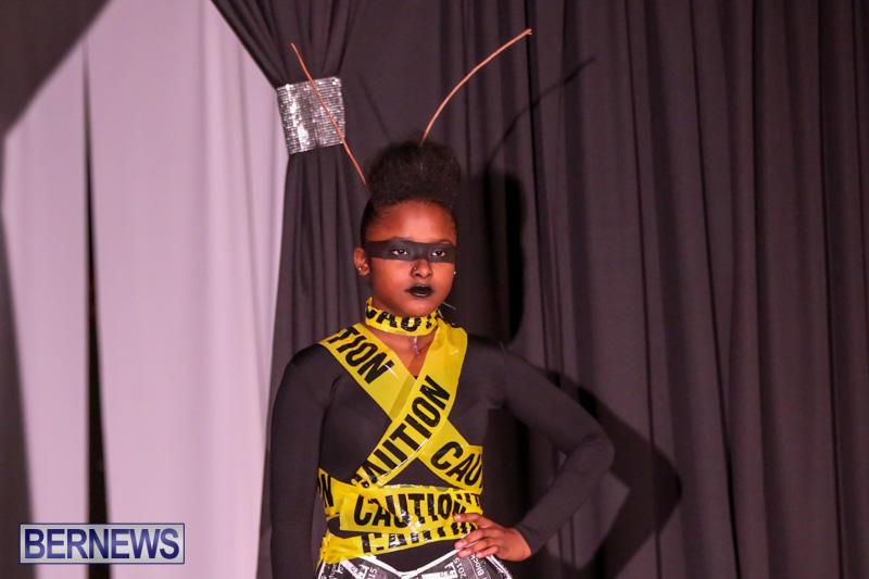 CedarBridge-Academy-Spritz-Hair-Show-Bermuda-January-31-2015-37