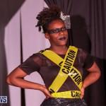 CedarBridge Academy Spritz Hair Show Bermuda, January 31 2015-38