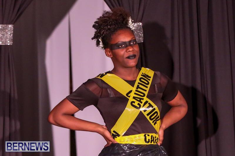 CedarBridge-Academy-Spritz-Hair-Show-Bermuda-January-31-2015-38