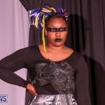 CedarBridge Academy Spritz Hair Show Bermuda, January 31 2015-39