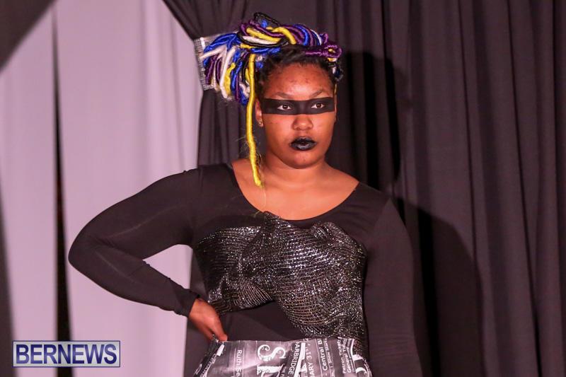 CedarBridge-Academy-Spritz-Hair-Show-Bermuda-January-31-2015-39
