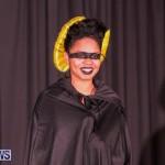 CedarBridge Academy Spritz Hair Show Bermuda, January 31 2015-4