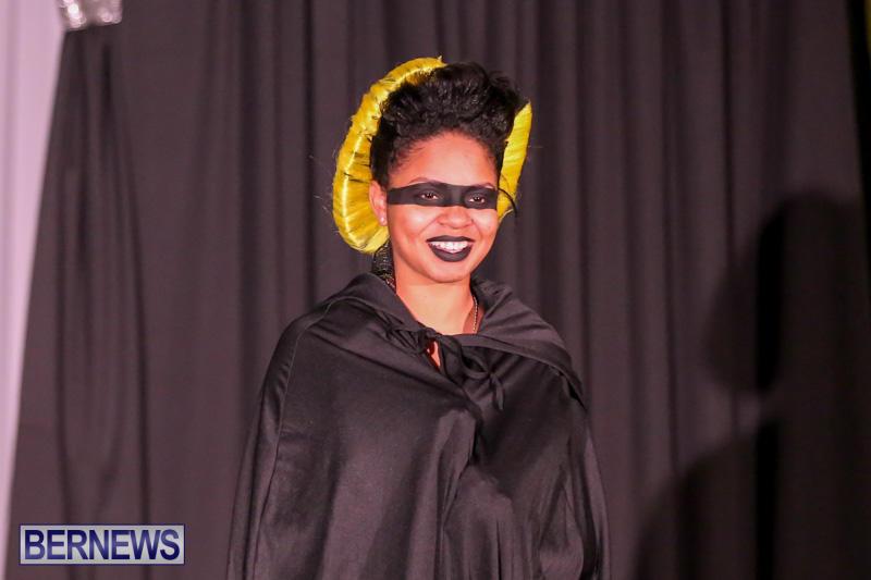 CedarBridge-Academy-Spritz-Hair-Show-Bermuda-January-31-2015-4
