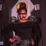 CedarBridge Academy Spritz Hair Show Bermuda, January 31 2015-40