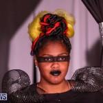 CedarBridge Academy Spritz Hair Show Bermuda, January 31 2015-41