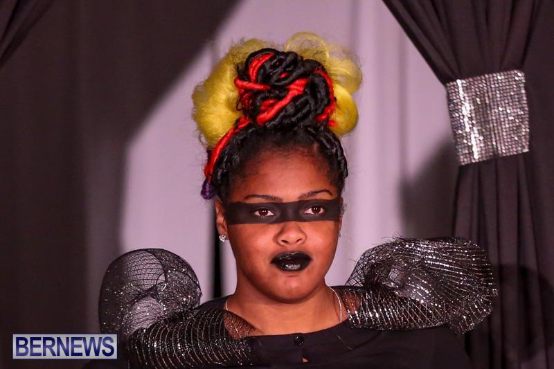 CedarBridge-Academy-Spritz-Hair-Show-Bermuda-January-31-2015-41
