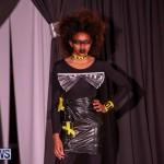 CedarBridge Academy Spritz Hair Show Bermuda, January 31 2015-42