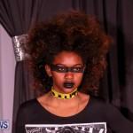 CedarBridge Academy Spritz Hair Show Bermuda, January 31 2015-43