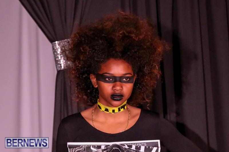 CedarBridge-Academy-Spritz-Hair-Show-Bermuda-January-31-2015-43
