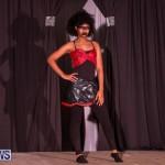 CedarBridge Academy Spritz Hair Show Bermuda, January 31 2015-44