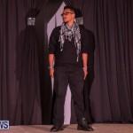 CedarBridge Academy Spritz Hair Show Bermuda, January 31 2015-47