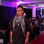 CedarBridge Academy Spritz Hair Show Bermuda, January 31 2015-49