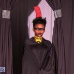 CedarBridge Academy Spritz Hair Show Bermuda, January 31 2015-5