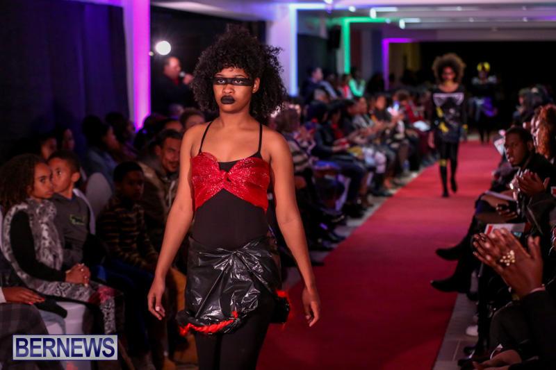 CedarBridge-Academy-Spritz-Hair-Show-Bermuda-January-31-2015-50