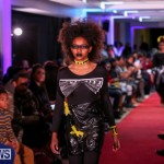 CedarBridge Academy Spritz Hair Show Bermuda, January 31 2015-51