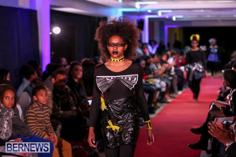 CedarBridge-Academy-Spritz-Hair-Show-Bermuda-January-31-2015-51