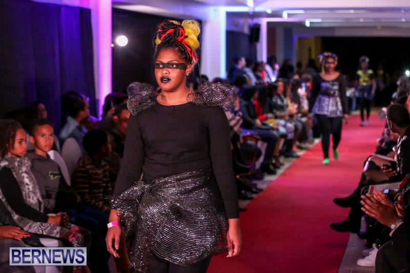CedarBridge-Academy-Spritz-Hair-Show-Bermuda-January-31-2015-52