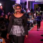 CedarBridge Academy Spritz Hair Show Bermuda, January 31 2015-53