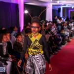 CedarBridge Academy Spritz Hair Show Bermuda, January 31 2015-54