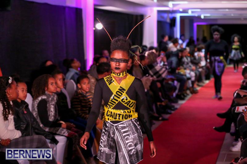 CedarBridge-Academy-Spritz-Hair-Show-Bermuda-January-31-2015-54