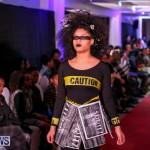 CedarBridge Academy Spritz Hair Show Bermuda, January 31 2015-56
