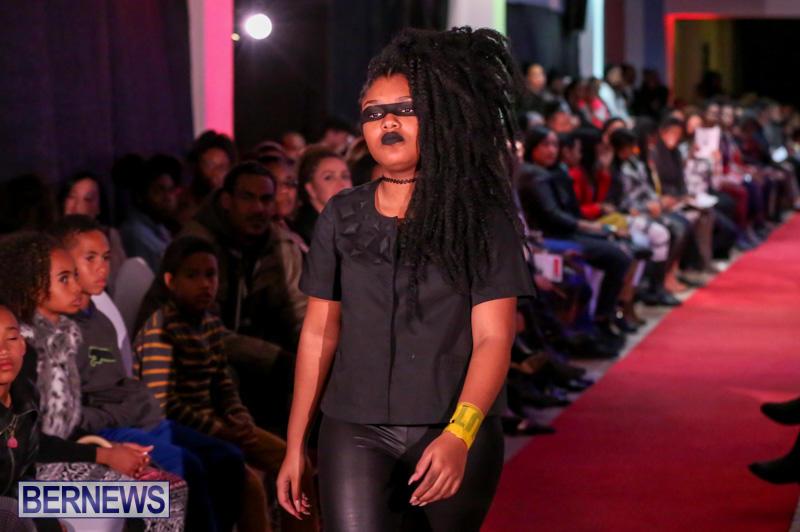 CedarBridge-Academy-Spritz-Hair-Show-Bermuda-January-31-2015-57