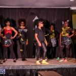 CedarBridge Academy Spritz Hair Show Bermuda, January 31 2015-58