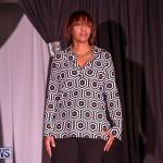 CedarBridge Academy Spritz Hair Show Bermuda, January 31 2015-59