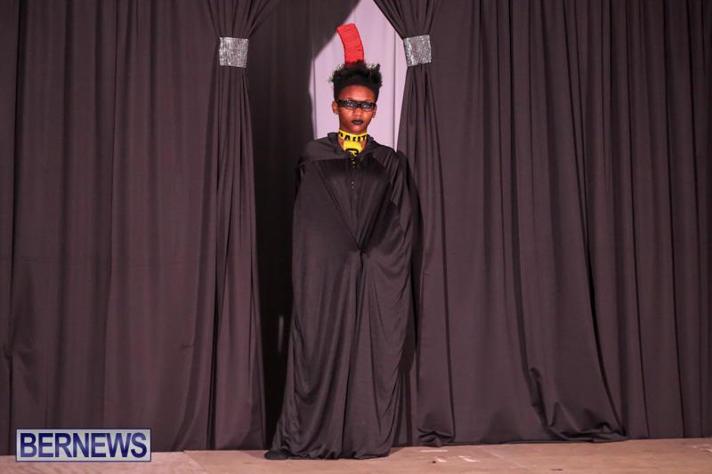 CedarBridge-Academy-Spritz-Hair-Show-Bermuda-January-31-2015-6